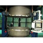 多晶硅铸锭炉