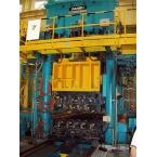 冶金设备-校直机